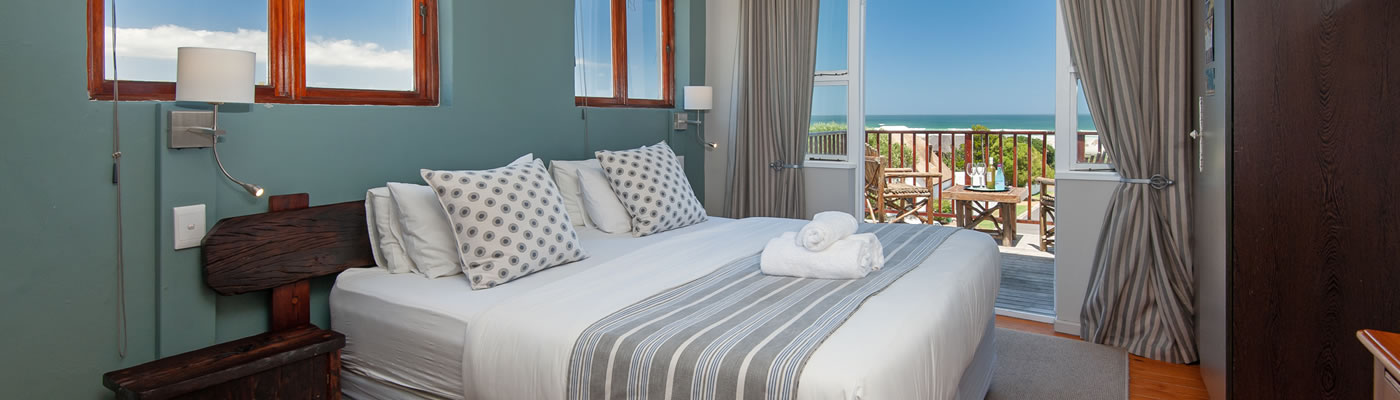 Hermanus Accommodation,, Baleens Hotel, Hermanus, baleens restaurant and bar, accommodation, accommodation hermanus,hotels hermanus, cosy and comfortable accommodation, child friendly hotels, hotel
