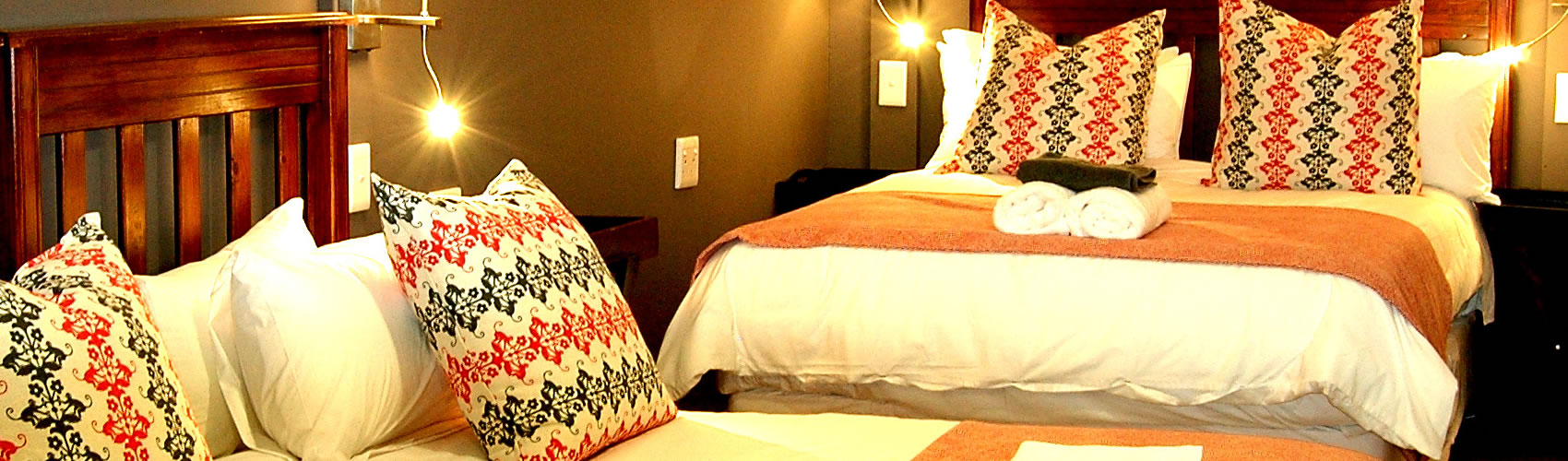 Baleens Hotel, Hermanus, baleens restaurant and bar, accommodation, cosy and comfortable, child friendly