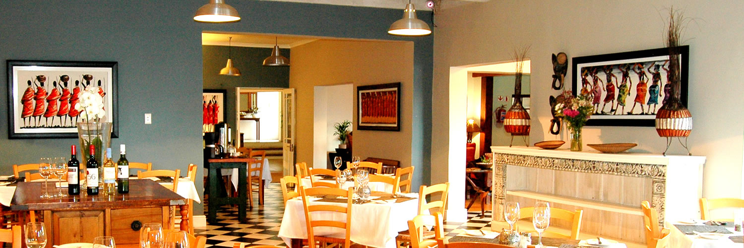 Baleens Hotel, Hermanus, baleens restaurant and bar, accommodation, cosy and comfortable, child friendly, guest house, hotels hermanus