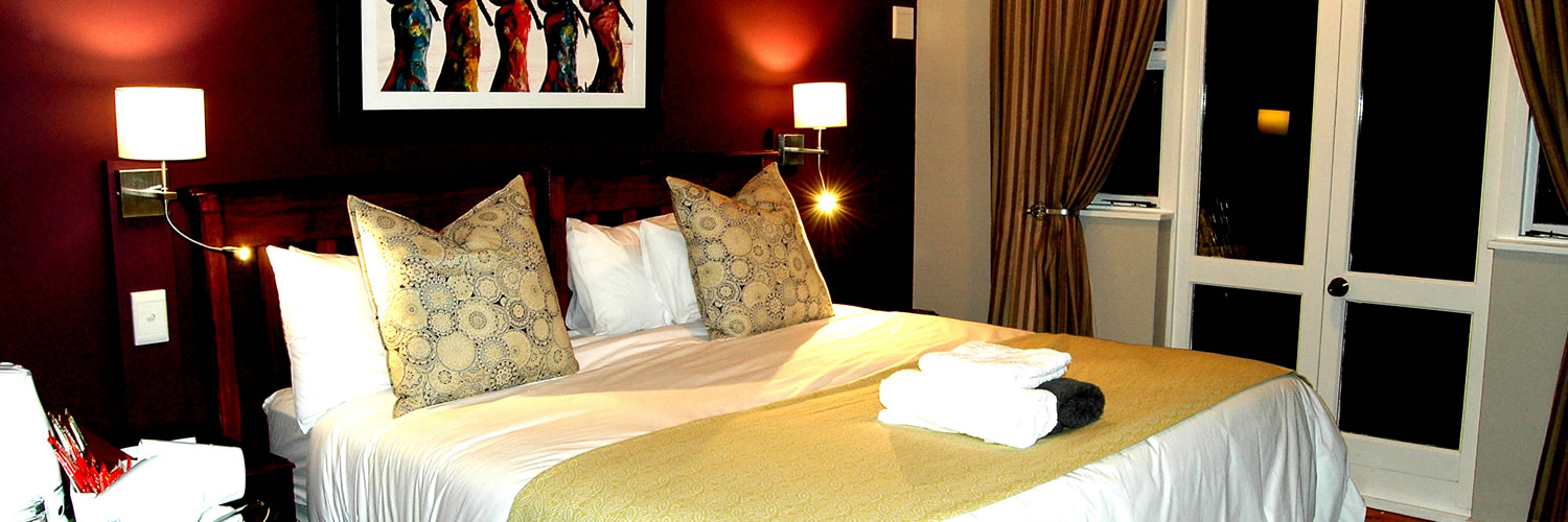 Deluxe Rooms, Baleens Hotel, Hermanus, baleens restaurant and bar, accommodation, cosy and comfortable, child friendly, guest house, hotels hermanus