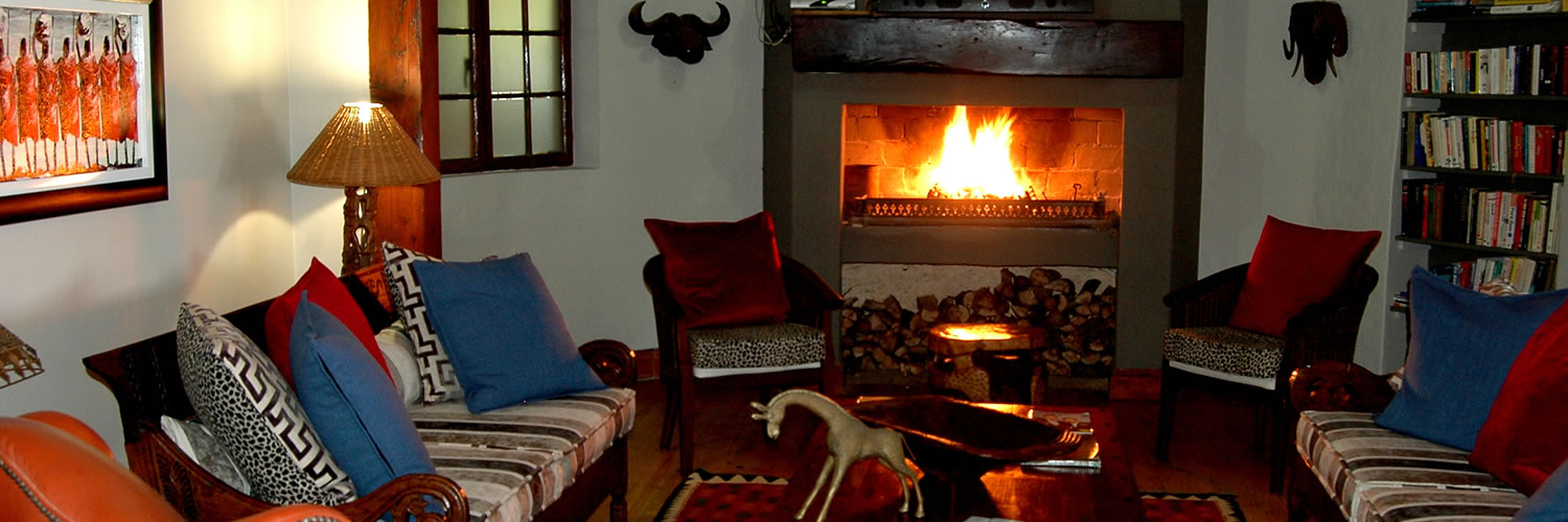 cosy lounge & fire place, Baleens Hotel, Hermanus, baleens restaurant and bar, accommodation, cosy and comfortable, child friendly, guest house, hotels hermanus