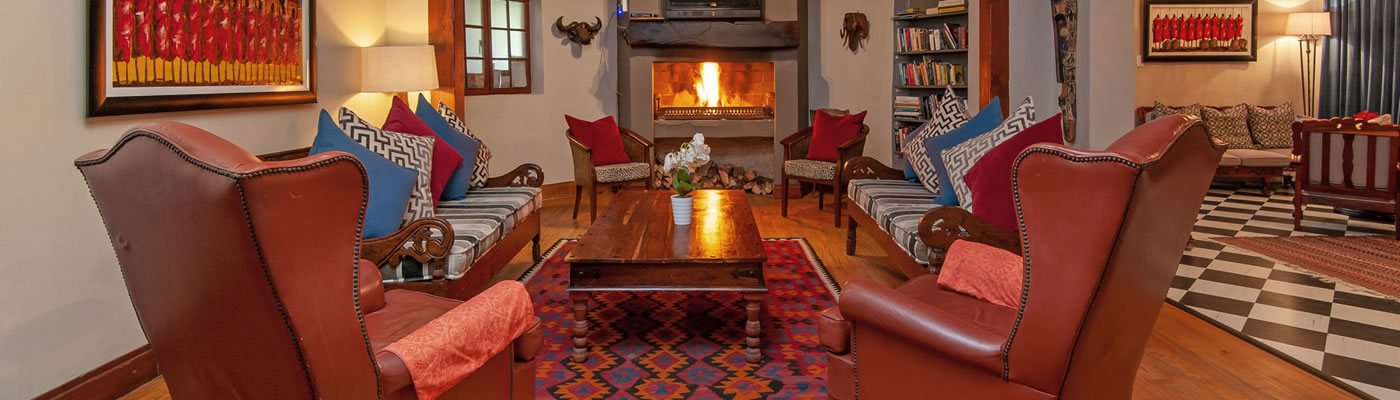 Baleens Hotel Hermanus, Baleens Hotel, Hermanus, baleens restaurant and bar, accommodation, accommodation hermanus,hotels hermanus, cosy and comfortable accommodation, child friendly hotels