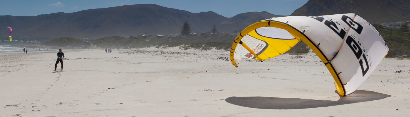 things to do in hermanus, baleens hotel, hotels hermanus, kite surfing hermanus, baleens hotel, hotels hermanus