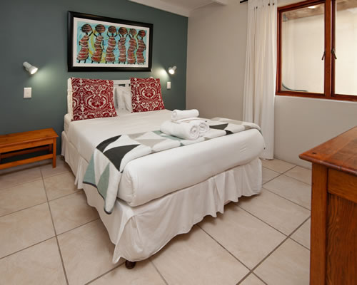 Baleens Hotel, Hermanus, Standard Double Room , Hermanus Accommodation, Hotels Hermanus