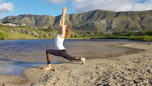 yoga hermanus, Baleens Hotel, Hermanus, baleens restaurant and bar, accommodation, accommodation hermanus,hotels hermanus, cosy and comfortable accommodation, child friendly hotels